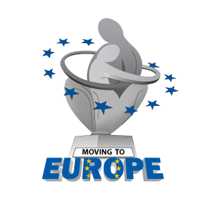 moving to europe