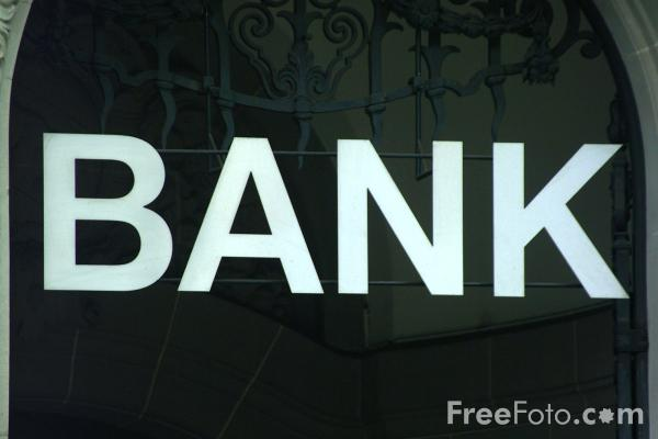 Best London Bank for Expats: How to Open a Bank Account in the English Capital