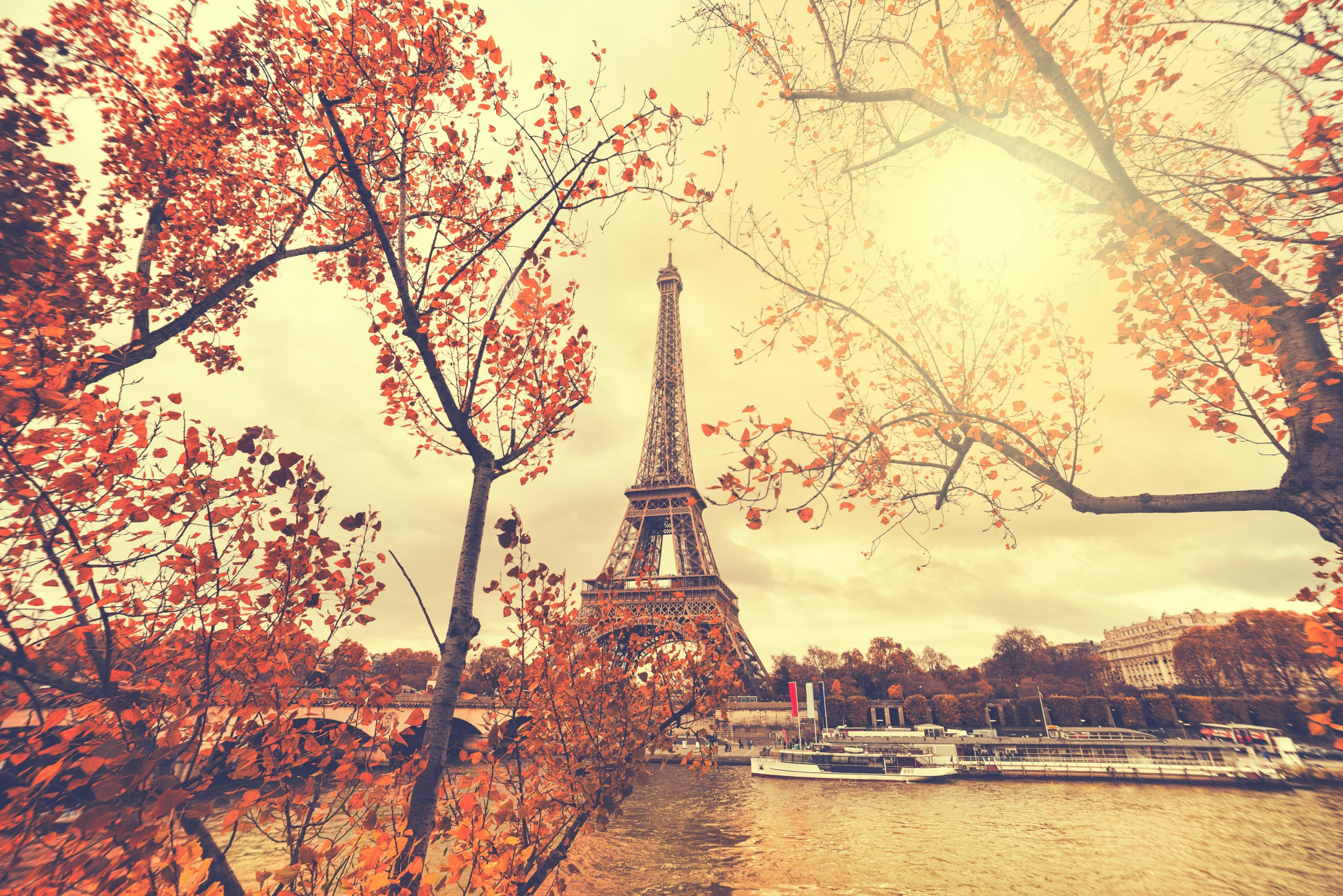 10 Things I Learned While Living in Paris as an Erasmus ...