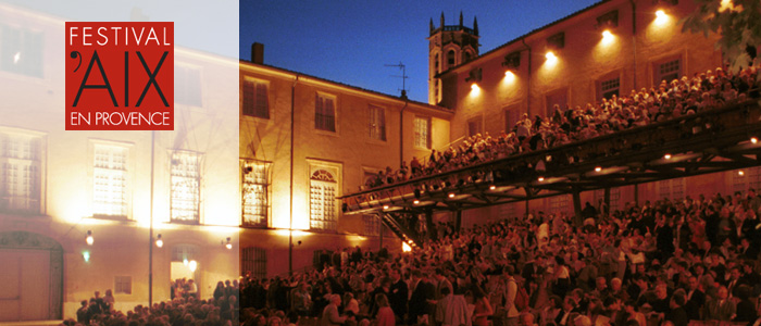 Awesome French Festivals You've Never Heard Of (But Should Have)