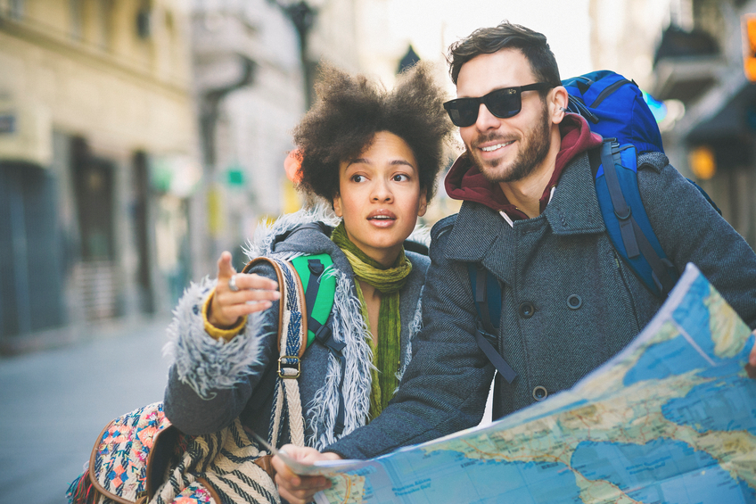 How Not To Look Like A Tourist In Italy The Spotahome Blog