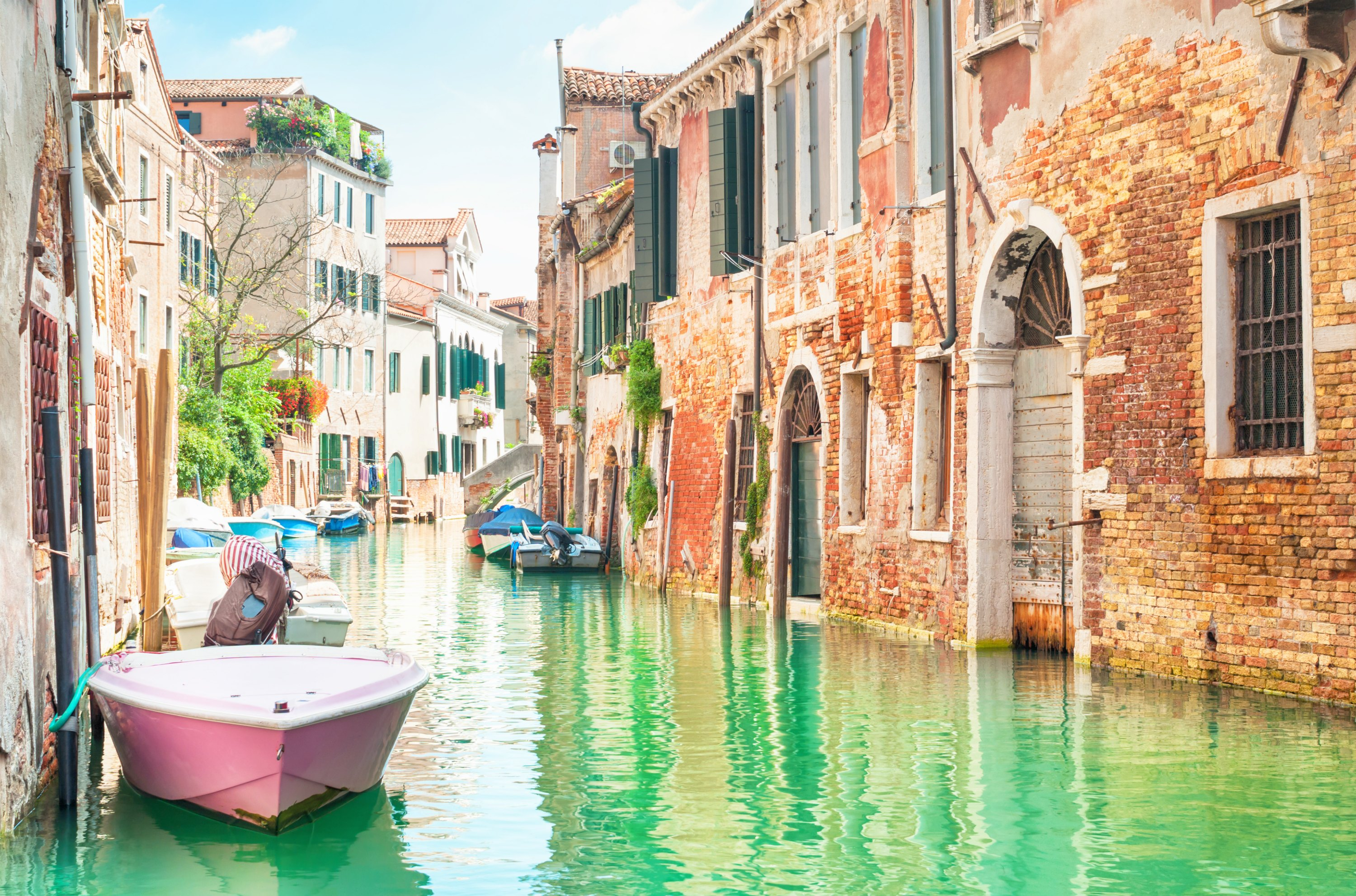 Italy Quotes 5 Quotes About Italy That Will Awaken Your Wanderlust