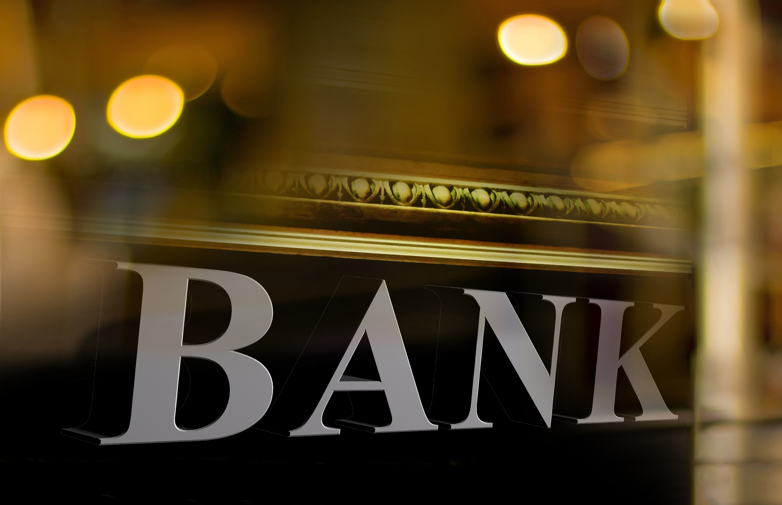 Best Italian Banks for Expats