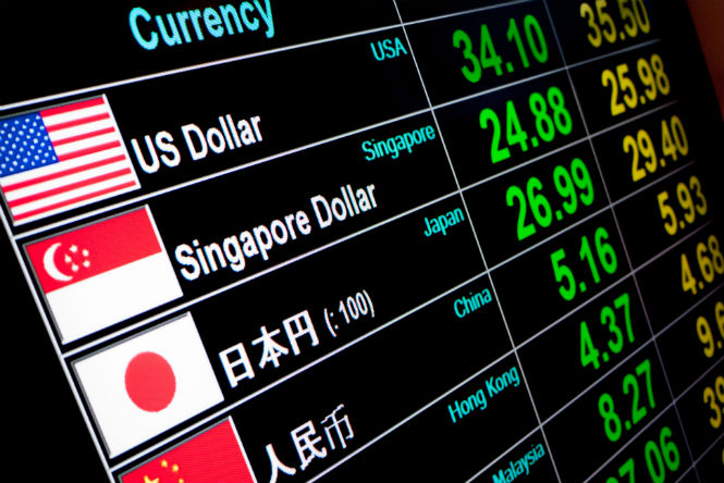 The Best International Banks for Expats: The Spotahome Blog