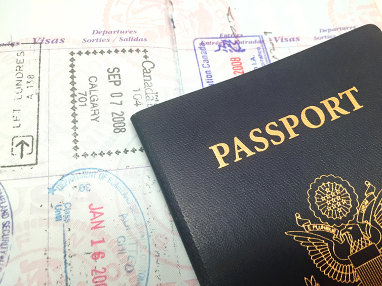 How To Get A Residence Permit In Italy Non Eu The Spotahome Blog