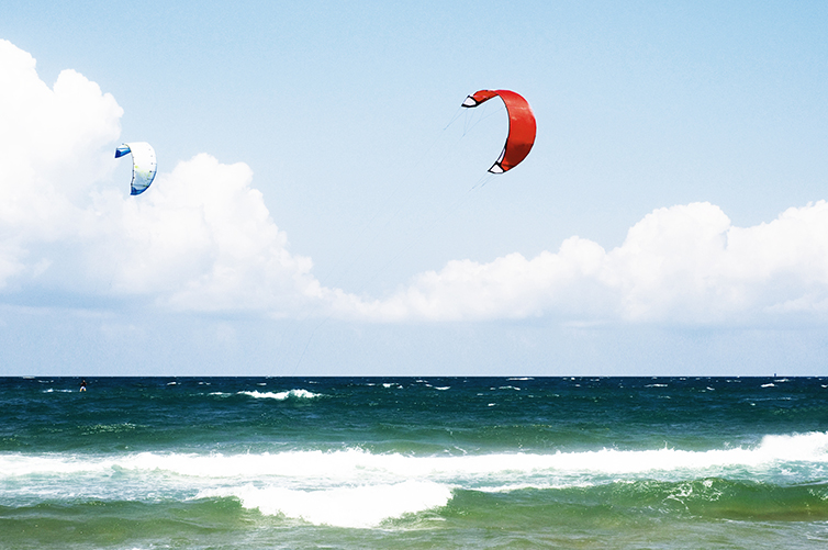 Kite_surfing-1