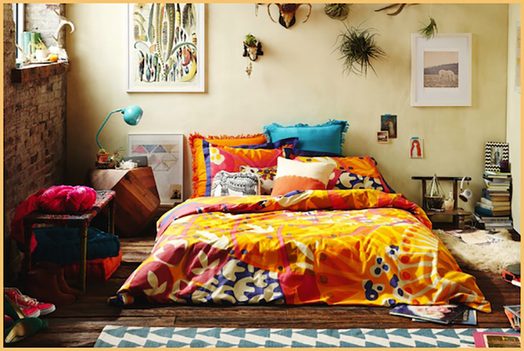 Urban-Outfitters-Home-London