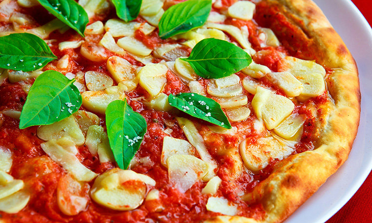 pineapple_pizza_italy