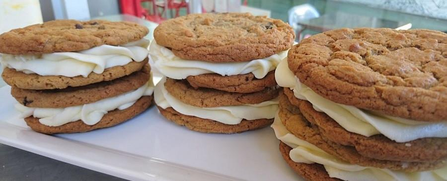 Chocolate_Chip_Cookie_Sandwich_4_288f157c-0cb1-4c86-a374-48ee310a6537_2048x