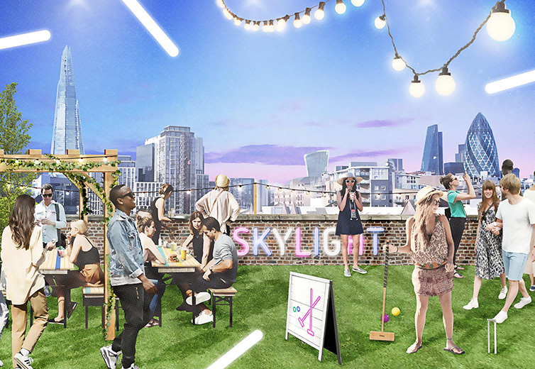 skylight-_-london_worldcup-1