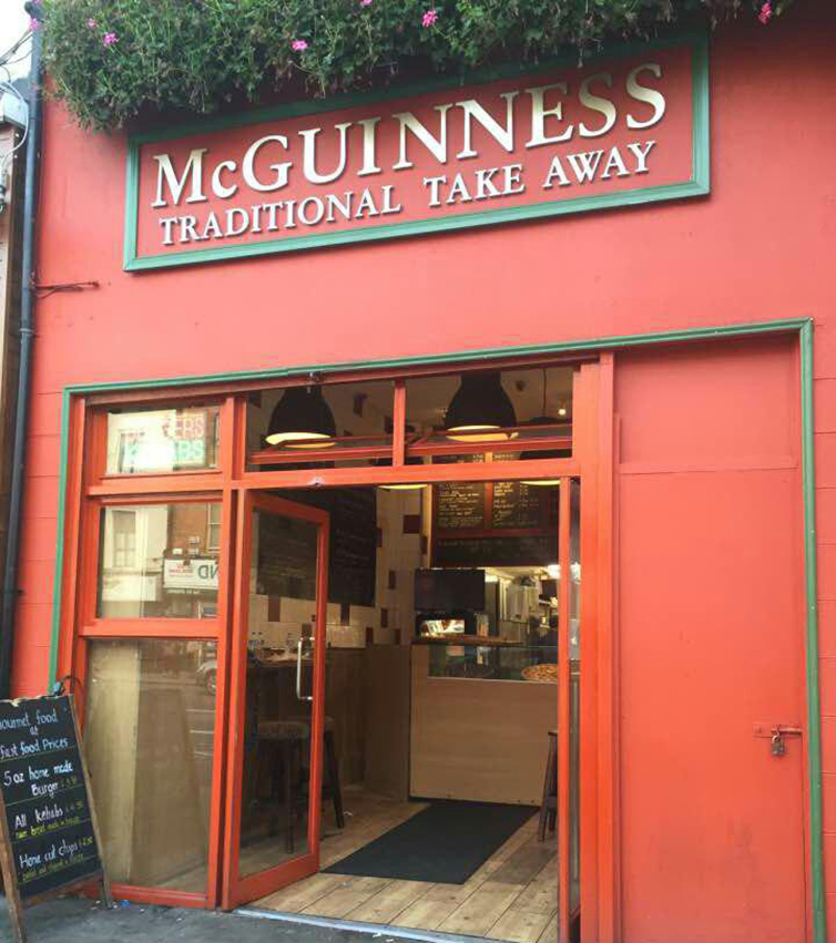 McGuinness-Traditional-Take-Away-_dublin