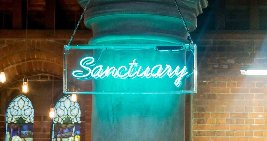 TheSanctuaryCafe-0
