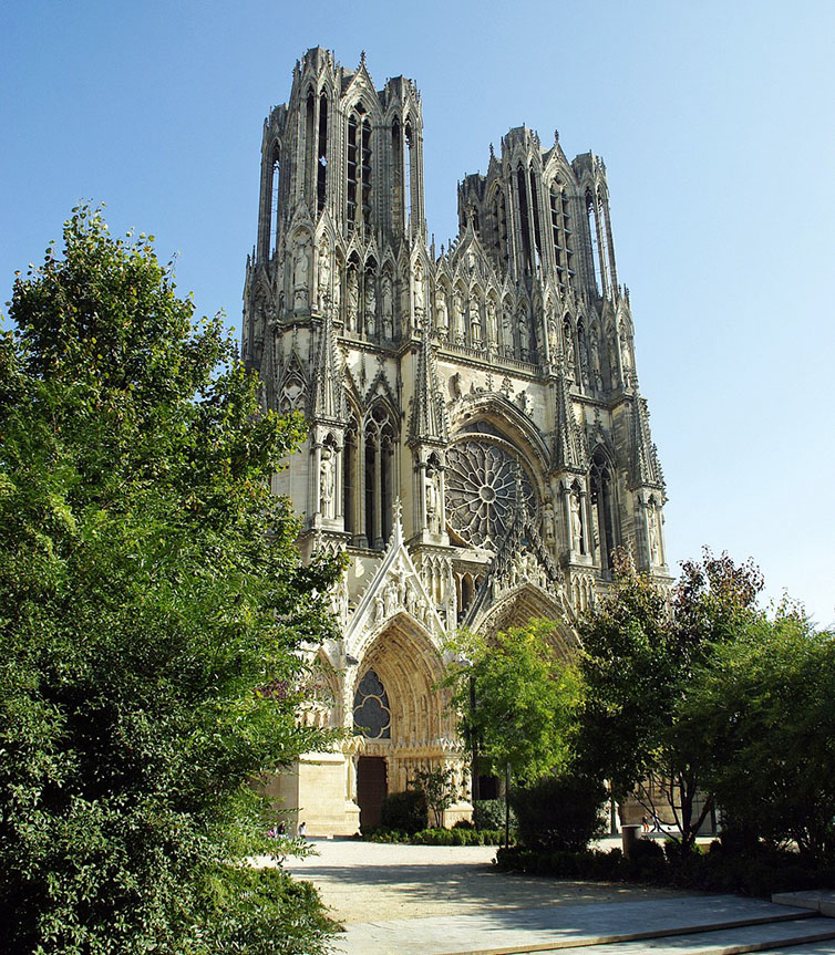 reims-notredame_cathedral