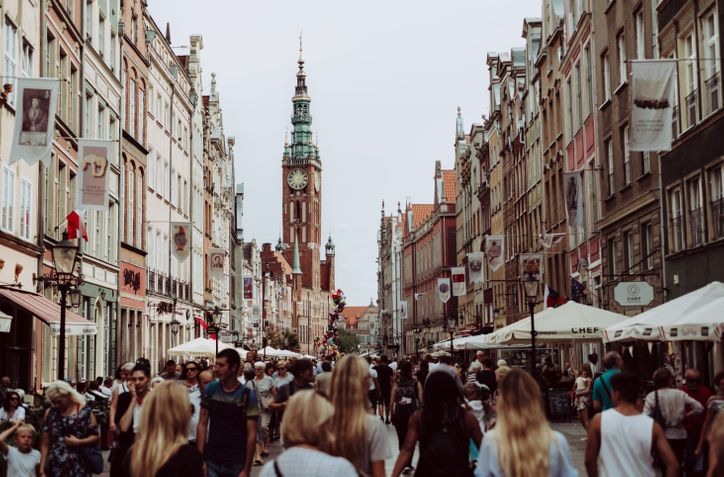 leave-UK-study-abroad-poland