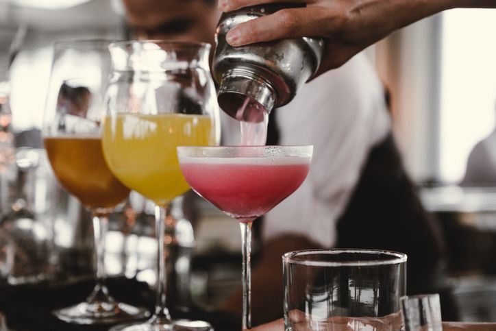 best-cocktail-bars-turin-1