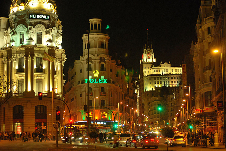 gran-via_madrid