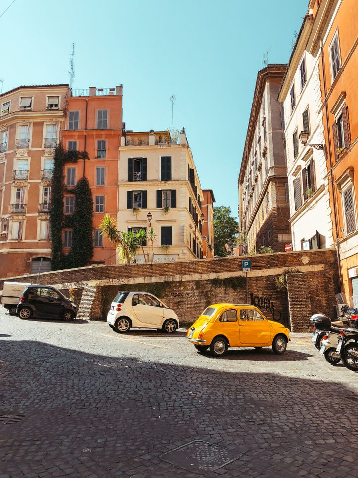 quotes-about-rome-spotahome-1
