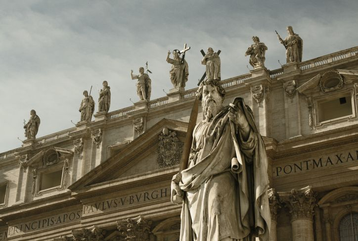 quotes-about-rome-spotahome-10