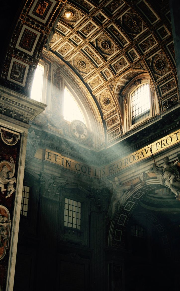 quotes-about-rome-spotahome-3
