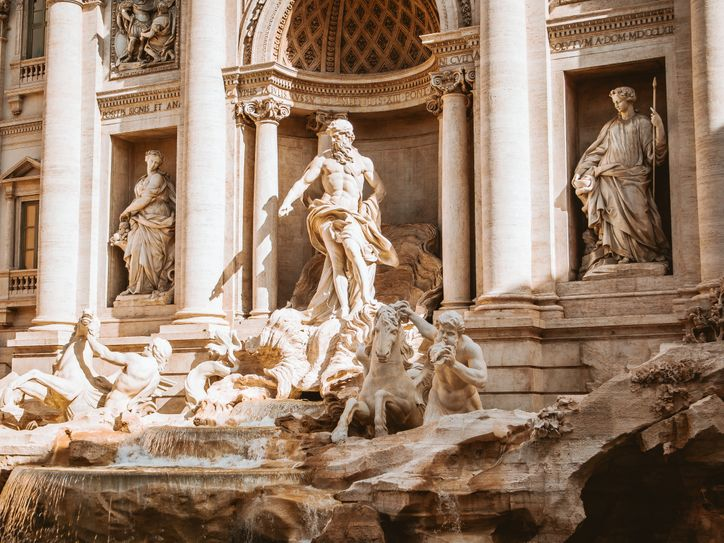 quotes-about-rome-spotahome-4