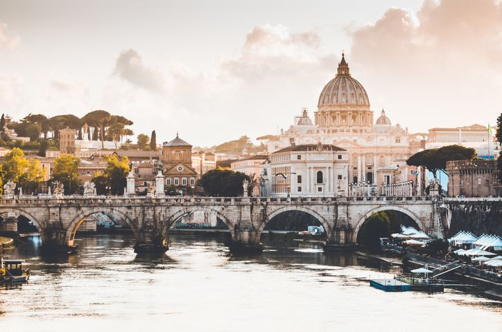 quotes-about-rome-spotahome-5