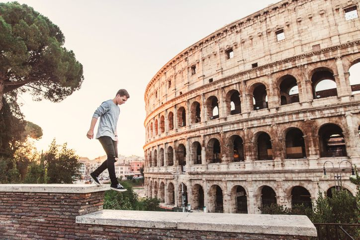 quotes-about-rome-spotahome-6