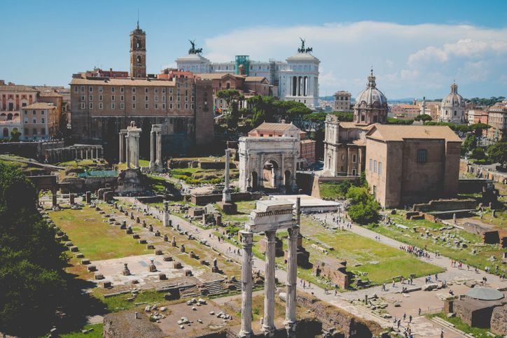 quotes-about-rome-spotahome-8