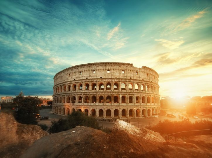 quotes-about-rome-spotahome-9