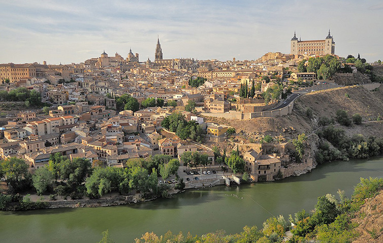 toledo_day-trip_madrid