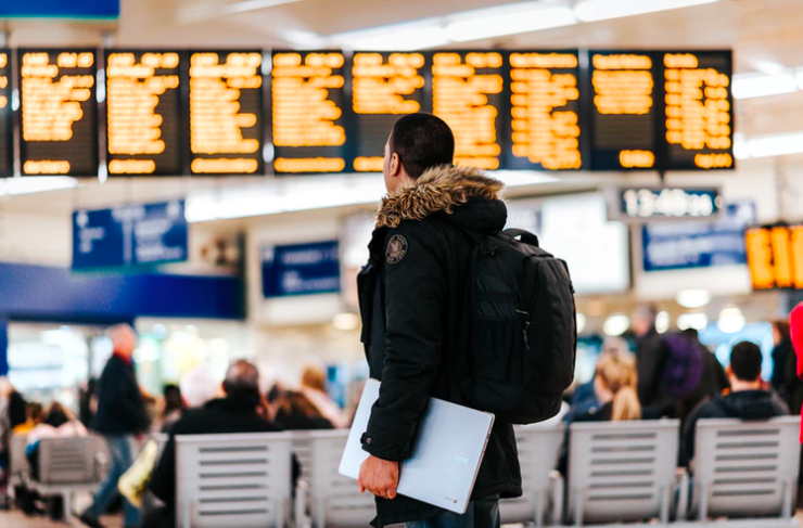 How-to-become-a-Travel-Blogger-during-your-Erasmus