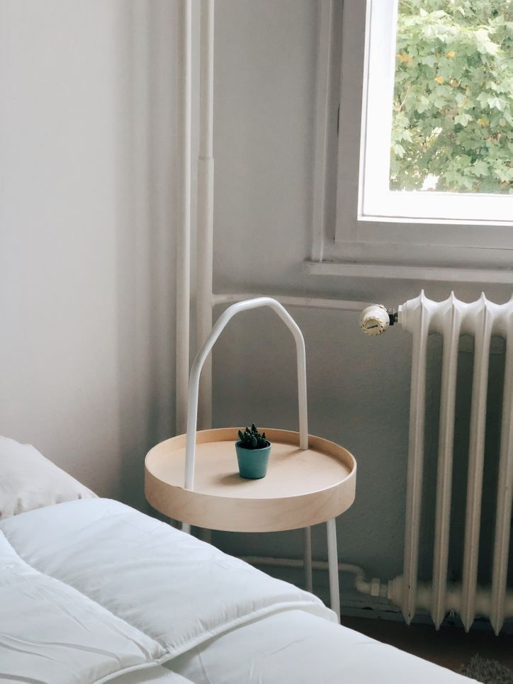How-to-Make-your-Home-Warmer-in-Winter-5