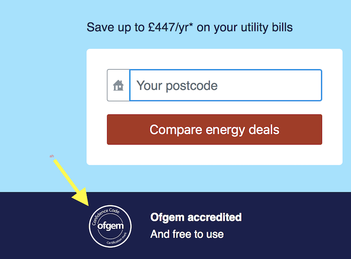How to change Utility Company in London - The Spotahome Blog