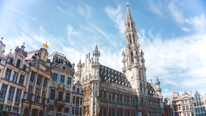 best-places-live-in-brussels-5