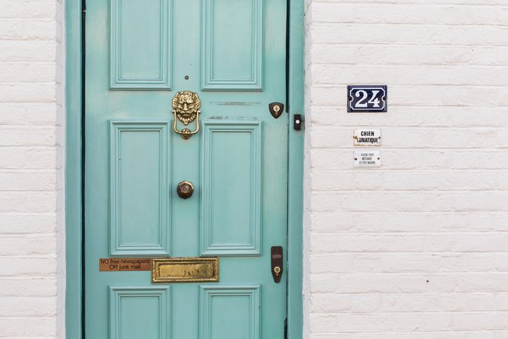 Moving-flat-in-London-A-step-by-step-Guide-3