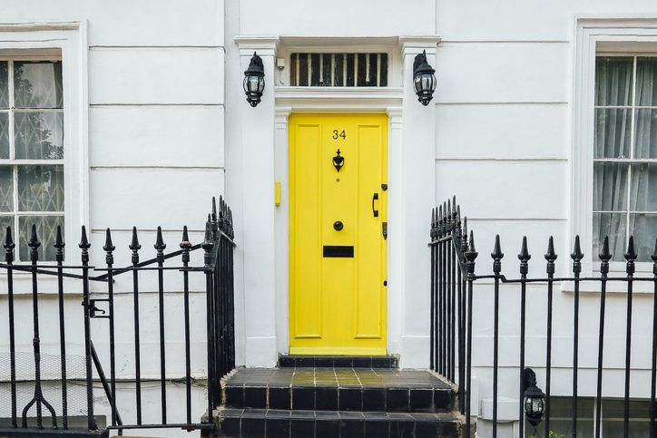 Moving-flat-in-London-A-step-by-step-Guide