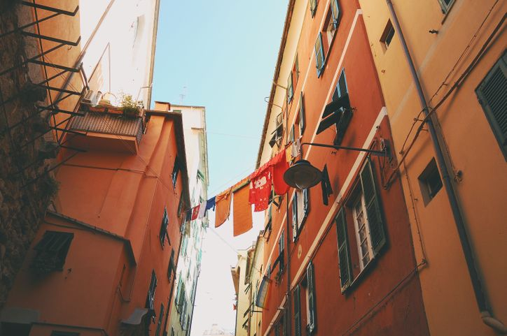 rent-an-apartment-in-italy-without-being-scammed-2