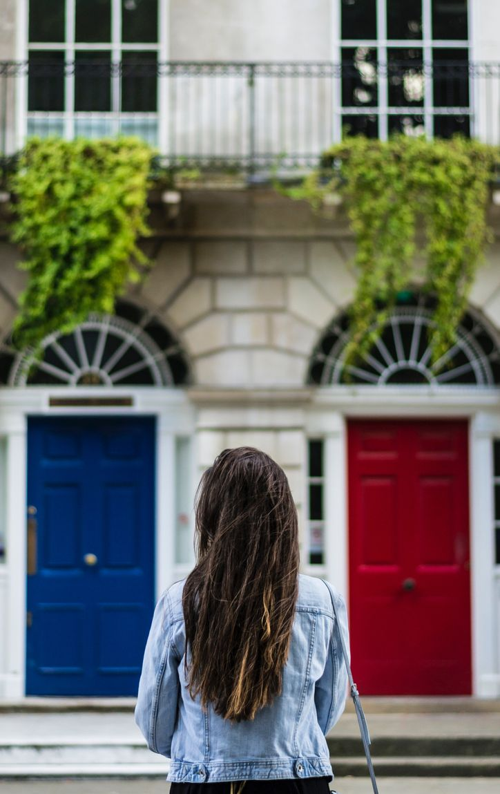 Moving-flat-in-London-A-step-by-step-Guide-2