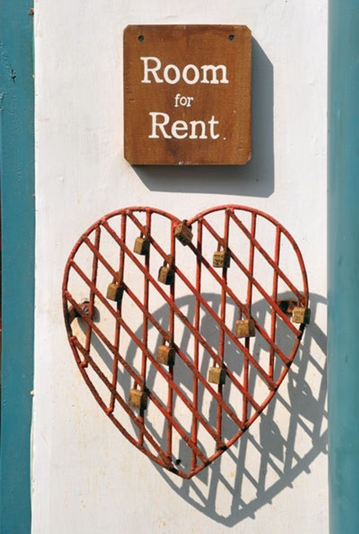 renting-your-property-in-London-1