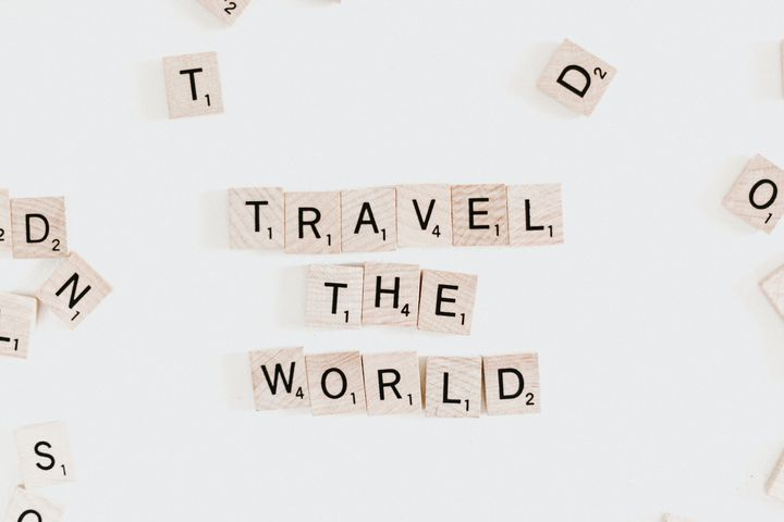 worlds-best-travel-quotes-5