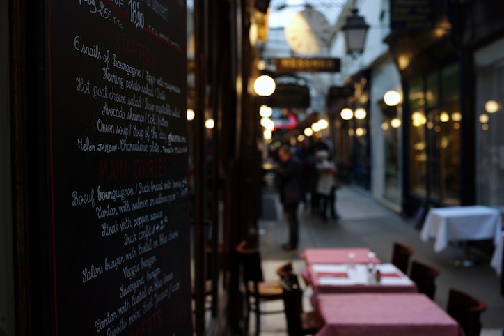 alternative_viertel_in_paris_1