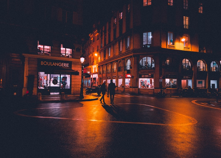 alternative_viertel_in_paris_2