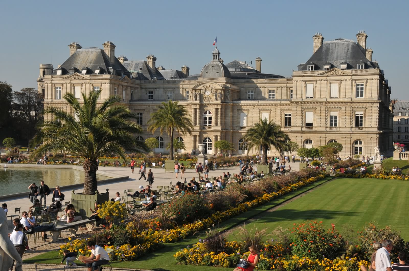 jardin-luxembourg-appartement-trouver