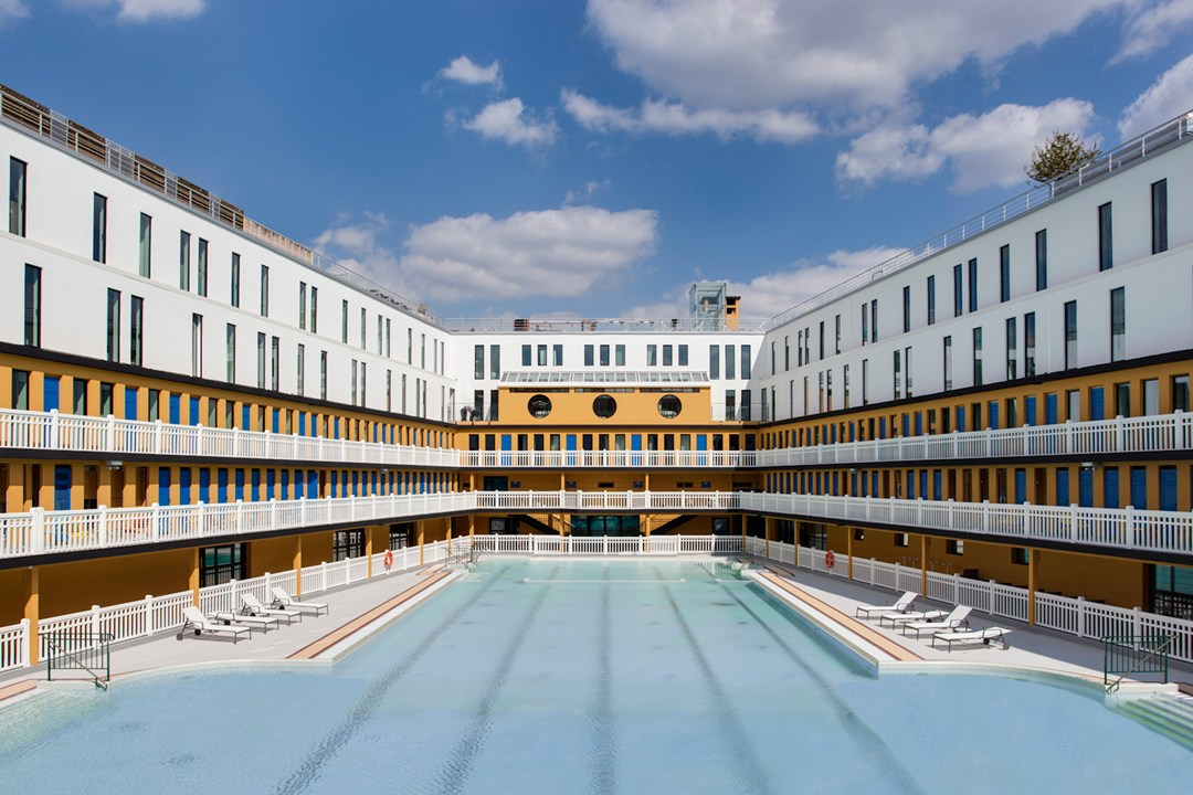 hotel-molitor-by-mgallery-swimming-pool-paris-conde-nast-traveller-2june14-Alexandre-Soria_1080x720