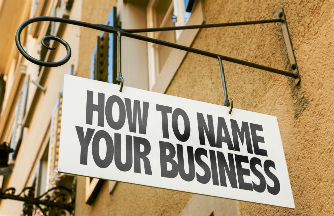 How_to_name_your_business