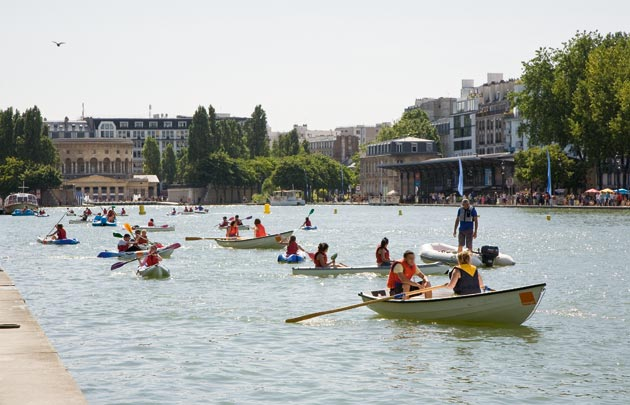 Bassin-de-la-Villette-Paris-plages-630x405-C-OTCP-Marc-Bertrand-I-165-12