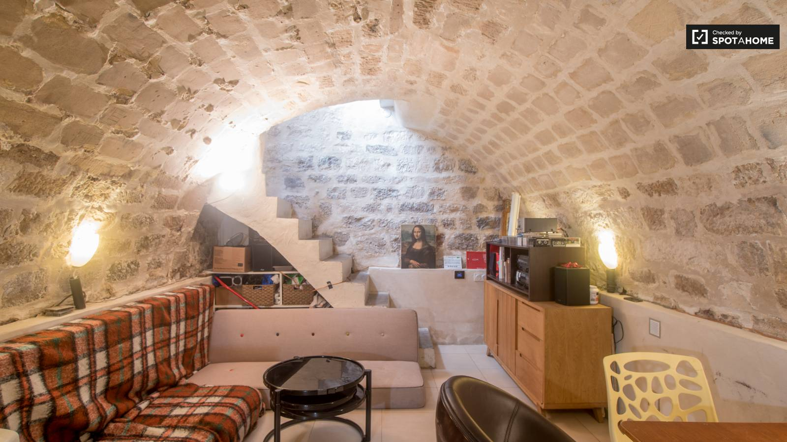 logement_atypique_tunnel_spotahome_paris
