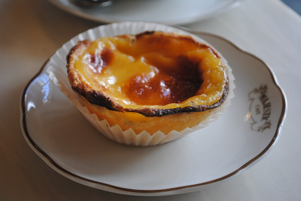 portugal-tarte-pastel-nata-recette-oeuf-europe-egg-day