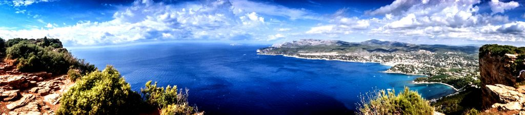 Cassis-France-1024x225