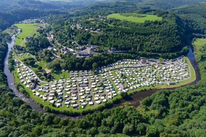 camping-montpellier-le-floreal