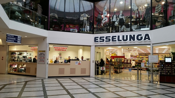 supermercati-milano-esselunga